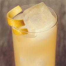 Fruits Liquor
