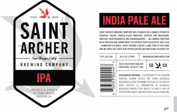 saint-archer-ipa
